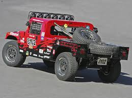 Pictures Of Hummer H1 Alpha Race Truck 2006 (2048x1536) Modified H1 Single Cab H1s Pinterest Hummer Trucks And Black Dodge Vs H2 At Truck Warz Tug Of War Youtube All Bout Cars For Sale Hummer H3 4 Door Yellow New Bright Body Rc 16 Crawler 2009 H3t Offroad Package Lifted 5 Speed Manual Jurassic Trex Dont Call It A Rear Left Driver Bed Box Quarter Panel Trim 15211881 Crazy Toys Multicolor Rock Monster Racing Car Modern Colctibles Revealed 2010 The Fast Lane Us Military Stock Image Of Offroad