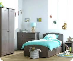 ameublement chambre enfant mobilier chambre enfant meubles chambre fille chambre enfant nature