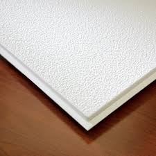 Ceilume Stratford Ceiling Tiles by Amazon Com Genesis Stucco Pro Revealed Edge White 2x2 Ceiling