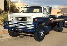CHEVROLET C70 Trucks For Sale - CommercialTruckTrader.com