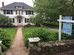 Fetco Home Decor Company Profile by Cynthia Zeller Professional Profile