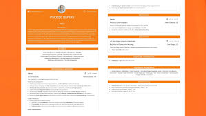 Nursing Resume: 2019 Guide To Nursing Resumes (Samples ... Data Scientist Resume Example And Guide For 2019 Tips Page 2 How To Choose The Best Resume Format 22 Contemporary Templates Free Download Hloom Typing Accents On A Mac Spanish Keyboard Layout What Type Of Font Should I Use For A Chrome Chromebooks Community 21 Inspiring Ux Designer Rumes Why They Work Jonas Threecolumn Template Resumgocom Dash Over E In Examples Of Diacritical Marks Easily Add Accented Letters Google Docs