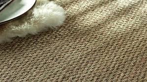 tapis a faire soi meme 5 astuces de grand mère pour nettoyer les tapis