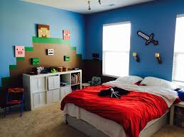Stampy S Bedroom by 7 More Awesome Minecraft Bedrooms We Want Gearcraft Cams Mine