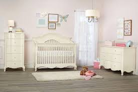 Baby Cache Heritage Dresser Canada by Amazon Com Suite Bebe Julia Lifetime 4 In 1 Crib White Linen Baby