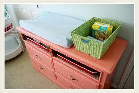 Sorelle Verona Dresser Topper by Baby Changing Pad For Dresser Bestdressers 2017