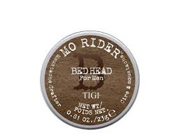 Bed Head Pure Texture Molding Paste by Buy Bed Head For Men By Tigi Online Lovelyskin