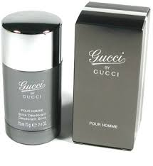 men s and women s fragrances at great prices notino se