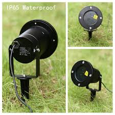 Firefly Laser Lamp Amazon by Garden Laser Lights Uk Home Outdoor Decoration