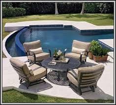 Smith And Hawkins Patio Furniture Cushions by Smith And Hawken Outdoor Furniture Replacement Cushions Patios