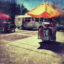 Return Of The Food Trucks: Denver Civic Center EATS - Nomad Colorado Big Juicy Food Truck Denver Trucks Roaming Hunger Front Range Colorado Youtube Usajune 11 2015 Gathering Stock Photo 100 Legal Waffle Cakes Liege Hamborghini Los Angeles Usajune 9 2016 At The Civic Of Gourmet New Stop Near Your Office Street Wpidfoodtruck Corymerrill Neighborhood Association Co Liquid Driving Denvers Mobile Business Eater Passport Free The Food Trucks Manna From Heaven