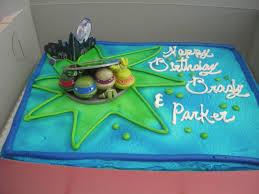 Ninja Turtle Decorations Ideas by Ashleynewell Me Ninja Turtle Party