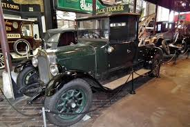 File:1926 Austin Tow Truck (5953319227).jpg - Wikimedia Commons