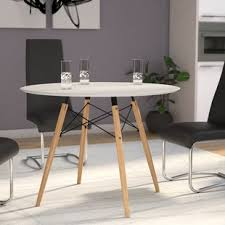 32 Wide Dining Table
