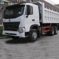 4x2 Small Tipper Truck Mini Dump Trucks With 8 Ton Loading Capacity ... China 4x2 Sinotruk Cdw 50hp 2t Mini Tipping Truck Dump Mini Dump Truck For Loading 25 Tons Photos Pictures Made Bed Suzuki Carry 4x4 Japanese Off Road Farm Lance Tires Japanese Sale 31055 Bricksafe Custermizing Dump Truck With Loading Crane Youtube 65m Cars On Carousell Tornado Foton Pampanga 3d Model Cgtrader 4ms Hauling Services Philippines Leading Rental Equipment