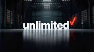 Verizon Splitting Current Unlimited Plan Into Two New Plans | PhoneDog Cp860 Ip Conference Phone Hd Voice Conferencing Voip Verizon One Talk Vs Tmobile Unlimited Which One Is Better Phonedog Launches Ultrarugged Sonim Xp5 Life On In An Unlocked Android World Isnt As Painful Wireless Offers Free Phones When You Switch To Cis 471 Netflix Blames Lets Grace Street Tandem Hosted Systems Let Us Install Fiberor Well Shut Off Your Phone Service Hub For 199 Slashgear