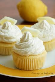 I Love Lemon Always Have Like The Smell Taste Color Probably One Of Reasons Why Chose A Tart As My First Blog Entry