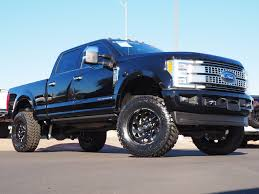 100 Used Ford Super Duty Trucks For Sale 2018 F350 At Lifted Phoenix