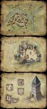 Dungeons And Dragons Tile Mapper by 292 Best Maps Images On Pinterest Fantasy Map Dungeon Maps And