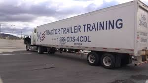 Freedom First: Loans, CDS Tractor Trailer Training - YouTube Pat Riggles Black Thunder 2 6714 Youtube Driving On The Road In Trucking School Learning To Shift Semi Truck How Alley Dock A Tractor Trailer An 18 Wheeler A Mack Tanker Starting Up And Off From We Want You Tribute To Some Of Our Graduates 25072012 Compass Driving Coupling Matc Truck Class Summer 2018 Hds Institute Home Facebook Stlcc Pretrip Full Gsf Cdl Traing Videos Professional And Crazy Drivers 2017 Amazing Driver