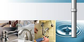 Unclogging A Bathtub Drain by How To Unclog A Bathtub Drain All About Plumbing Inc 1 248