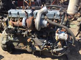 MACK E7 ENGINE ASSEMBLY FOR SALE #359075 Caterpillar C18 Engine Parts For Sale Perth Australia Cat Used C13 Truck Kcb21066 Dd Diesel 3508b React Power Uneedenginescom Daf Engines 1260 Xf8595 Used 2006 Acert Truck Engine For Sale In Fl 1082 10 Best Trucks And Cars Magazine Volvo D7 Brochure Ironman3 Buy 2005 Mack E7427 Assembly 1678