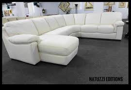 Italsofa Leather Sofa Sectional by Natuzzi Editions By Interior Concepts Furniture Blog