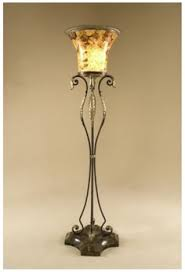 Maitland Smith Lamps Ebay by Maitland Smith Brass Monkey Wall Lamps Monkeys Pinterest