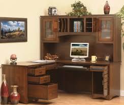 Altra Chadwick Corner Desk Dimensions by 100 Staples Chadwick Corner Desk Cherry Home Office Desk