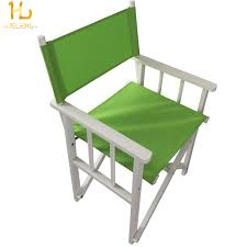 Outdoor Furniture Leisure Folding Lounge Camping Wooden Beach Director  Chair - Buy Director Folding Chair,Director Chair Wood,Director's Camping  Chair ... Drop Dead Gorgeous Double Lounge Chair Indoor Wide Ottoman We Do Wood Komplett Ue4 Rex Black Designer Fniture Architonic Wooden Chaise On White Background Stock Photo Siy 16 Scale Foldable Deckchair Beach For Lovely Mi Us 13619 30 Offsimple Modern Rocking Chair Recliner Folding Lazy Pregnant Women Solid Wood Lounge Balcony Old Man Nap Chairin Living Outdoor Fniture Leisure Folding Camping Director Buy Chadirector Wooddirectors Solid Teak Amazoncom Wenbo Home