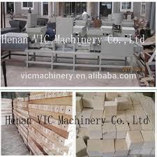 compressed wood pallet machine compressed wood pallet machine