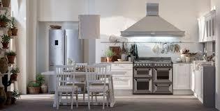 Attic Kitchen Ideas Vintage Kitchen Ideas And Advice Casaomnia