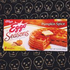 Pumpkin Spice Mms Canada by End Of Season Pumpkin Spice Product Reviews Super Space