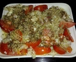 fenouil cuisiner fenouil au four vite fait recette de fenouil au four vite fait