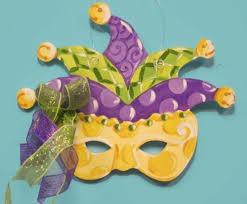 50 best mardi gras images on pinterest mardi gras party fleur