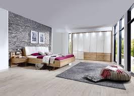 schlafzimmer serena eiche natur magnolie
