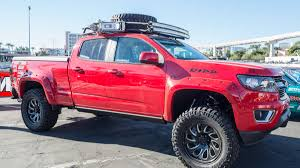 SEMA 2016 Off-road Jeeps, Trucks And SUVs Photo Gallery Best Pickup Truck Of 2018 Nominees News Carscom 2008 Used Nissan Frontier 4wd Crew Cab Swb Automatic Le At Best Used Crew Cab Trucks For Sale 800 655 3764 B12764a Rc Cars Buyers Guide Reviews Must Read 10 Little Trucks Of All Time 2015 Ford F150 35l Ecoboost 4x4 Test Review Car And Driver Diesel Cars Power Magazine Twelve Every Guy Needs To Own In Their Lifetime Remote Control 4x4 Traxxas Erevo Brushless The Best Allround Car Money Can Buy 2005 Super Duty F350 Drw 156 Lariat
