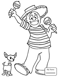 Coloring Pages Music Musical Instruments Activities Drum Set