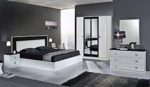 schlafzimmer neu kaufen auf ricardo