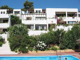 Self Catering Holiday Apartment In Cala Llonga, Ibiza, Spain, Cala ... Apartments To Rent In Ibiza Spainhousesnet San Antonio Sol Baha Ryans Adults Only Apartaments From Capital Formentera Ii Royal Beach Flores Four Bedroom Three Bathroom Penthouse Apartment Playa Den Bossa Area For 6 People Geminis Penthouse Club Maritim Easy Apartments And Touristic Villas Buy Sell Ibiza Luxury Villa Rentals Villas Sale Villa By Porta
