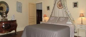 chambres d h e de charme chambre d h e bourgogne 100 images chambre blanche chambres d