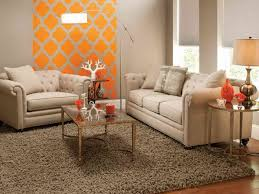Dining Room Tables Under 1000 by Wondrous Design Ideas Living Room Sets Under 1000 All Dining Room