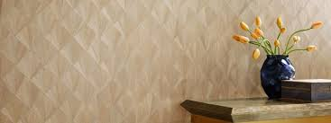 Romanoff Floor Covering Login by Luxury Handmade Wall Coverings By Maya Romanoff Offered Through