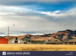 Vineyard California Barn Stock Photos & Vineyard California Barn ... Old Mission Santa Ines Restorat Ad Vault For The Love Of Wine Ynez Valley Vintners Score Points With Cycling Skills Traing 101 June 2018 Ca Cts 3060 Country Rd 93460 Mls 163304 Redfin Usa California Central Red Barn Doors Stock Photo Jeep Tour At Gainey Vineyard 3081 Longview Ln 1700063 Buellton Los Olivos And Solvang Travel Tales Edison Street Bus Stop The Meadows Farmhouse A Unique Hidden Gem Houses For Rent In