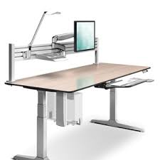Desk Cpu Holder by 10 Best Cpu Holder Images On Desks Html And Search