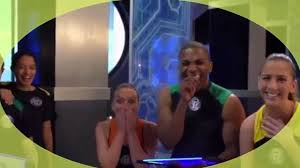 Lab Rats Sink Or Swim Dailymotion by Lab Rats S04 E09 Spike Vs Spikette Video Dailymotion
