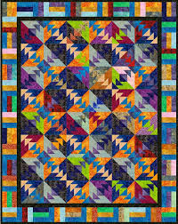 79 best Quilts For Guys images on Pinterest