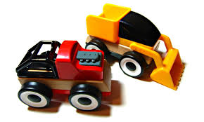 Fun Learning Colours With Ikea Toy Cars! Construction Trucks For ... 1 43 Eeering Alloy Roller Sanitation Trucks Car Truck Transport Toy For Toddlers Toys 3 Year Old Boys Big Cars Amazoncom Wvol Carrier For And 11 Cool Garbage Kids 4x4 Power Wheel Truck Cstruction Unboxing Playset With Trash Cans Youtube Hot Wheel Monster Dump Friction Powered With Lights Sounds Hess 2018 Holiday Toy On Sale Now Its An Rv Motorbike Atv Comes To Life Winter Acre Rallye Hercules Off Road Rally Rc