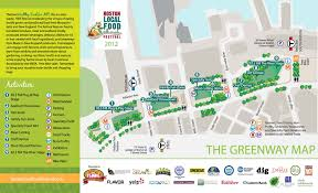 Festival Program - Boston Local Food Festival Boston Local Food ... Food Truck Road Trip Map My Retro Camper Restoration Project Trucks Roll Back Into Dtown Detroit On Friday Eater Chicken Rice Guys Bostons Middle Eastern Hal Street How Much Does A Cost Open For Business Boston Bathrooms City Releases Interactive Map Of Public Restrooms Your 2017 Guide To Montreals Food Trucks And Street Will Best Mexican In The Taco Blog Reviews Ratings Where Find Dtown Grand Rapids This Year Mlivecom