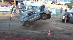 Tuff Trucks Sun 7p.m. @ Clark County Fair 2017 - YouTube Nw Monster Nationals Tuff Trucks Rd1 2016 Youtube Photo Gallery Plymouth County Fair 72514 Le Mars Top 5 Vehicles From At The San Diego Jungle Kme 103 Rearmount Aerial Truck Fire For Sale Gorman Preparation What It Takes To Compete In Tonys And Antiques Newhiluxnet View Topic 2014 73115 Daily Sentinel Challenge Australia Home Facebook M1070 Tank Hauler Nevada